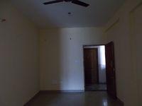 12J6U00219: Hall 1