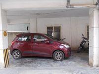 12J6U00219: parking 1