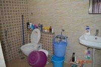Sub Unit 14S9U00341: bathrooms 2