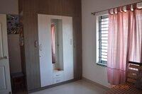 Sub Unit 14S9U00341: bedrooms 1