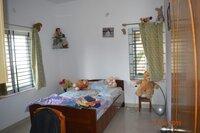 Sub Unit 14S9U00341: bedrooms 2