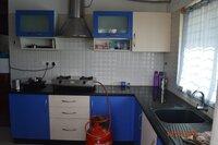 Sub Unit 14S9U00341: kitchens 1