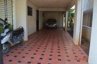 Sub Unit 14S9U00341: parkings 1