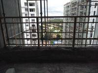11A8U00036: Balcony 1
