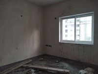 11A8U00036: Bedroom 3