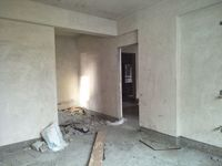 11A8U00036: Bedroom 1