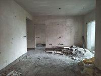11A8U00036: Hall 1