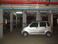 10J6U00555: parking 1