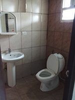 13NBU00111: Bathroom 2