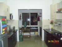 10OA00023: Kitchen 1