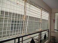 15F2U00358: Balcony 1