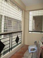 15F2U00358: Balcony 2
