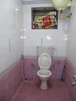 15F2U00358: Bathroom 1