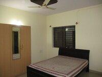 15F2U00358: Bedroom 1