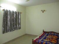 15F2U00358: Bedroom 2