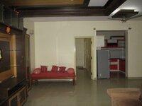 15F2U00358: Hall 1