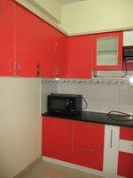 15F2U00358: Kitchen 1