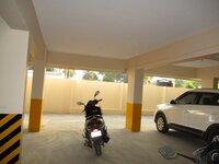 15F2U00358: parkings 1
