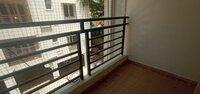 15A4U00408: Balcony 1