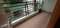 15A4U00408: Balcony 2