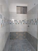 13A4U00116: Bathroom 1