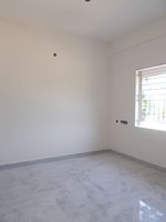 13A4U00116: Bedroom 2