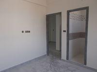 13A4U00116: Bedroom 1