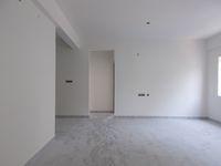 13A4U00116: Hall 1