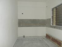 13A4U00116: Kitchen 1