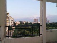 10F2U00044: Balcony