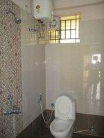 15S9U00962: Bathroom 1