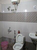15S9U00962: Bathroom 2
