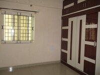15S9U00962: Bedroom 1