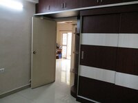 15S9U00962: Bedroom 2
