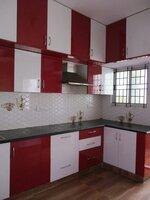 15S9U00962: Kitchen 1