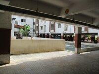 15S9U00962: parkings 1