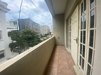 15OAU00126: Balcony 1