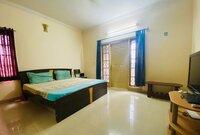 15OAU00126: Bedroom 2