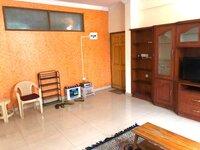 15OAU00126: Hall 1