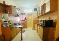 15OAU00126: Kitchen 1