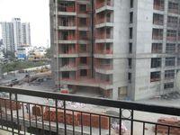 13J1U00111: Balcony 1