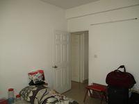 13J1U00111: Bedroom 2