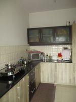 13J1U00111: Kitchen 1