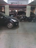 13J1U00111: parking 1