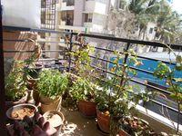 13M3U00128: Balcony 3