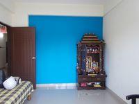 13M3U00128: Bedroom 3