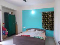 13M3U00128: Bedroom 1