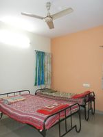 13M3U00128: Bedroom 2