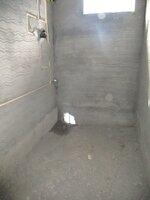 14DCU00315: Bathroom 1