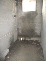 14DCU00315: Bathroom 3